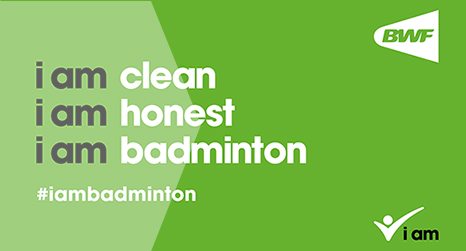 I am Badminton green x box sito 1